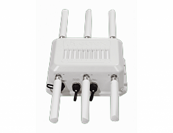 Wi-fi Outdoor Access Point WOP-12ac