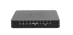 Customer router RG-35-WZ