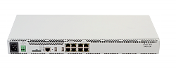 Enterprise IP PBX SMG-500
