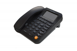 IP-phone VP-12