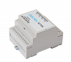 Energy consumption recorder SZ-P04С