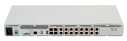 Enterprise IP PBX SMG-200